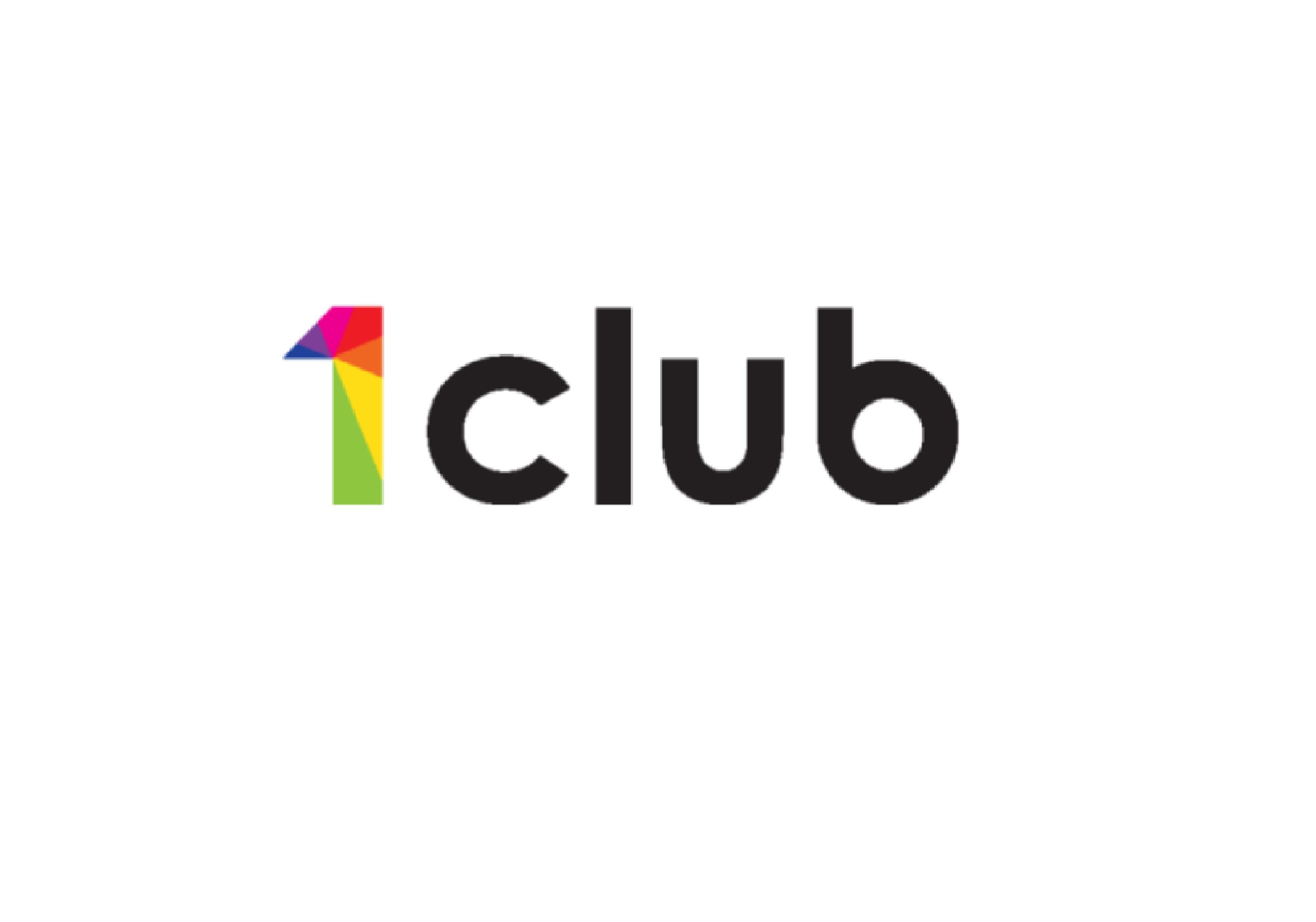 OneClub Brno z.s.
