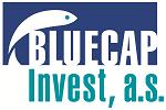 BLUECAP Invest,a.s.
